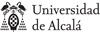 Universidad de Alcal�
